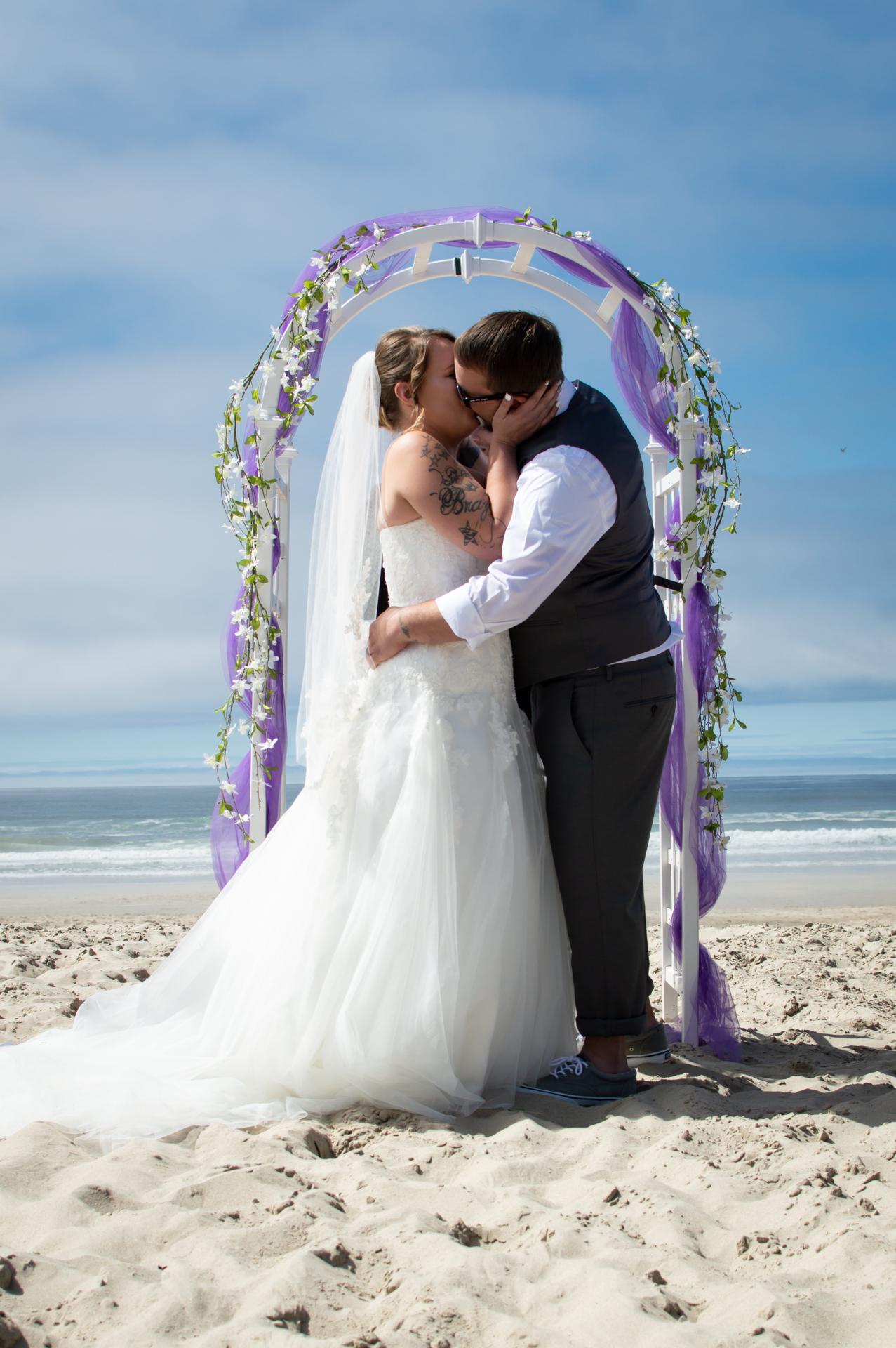 beach-wedding-photography.jpg