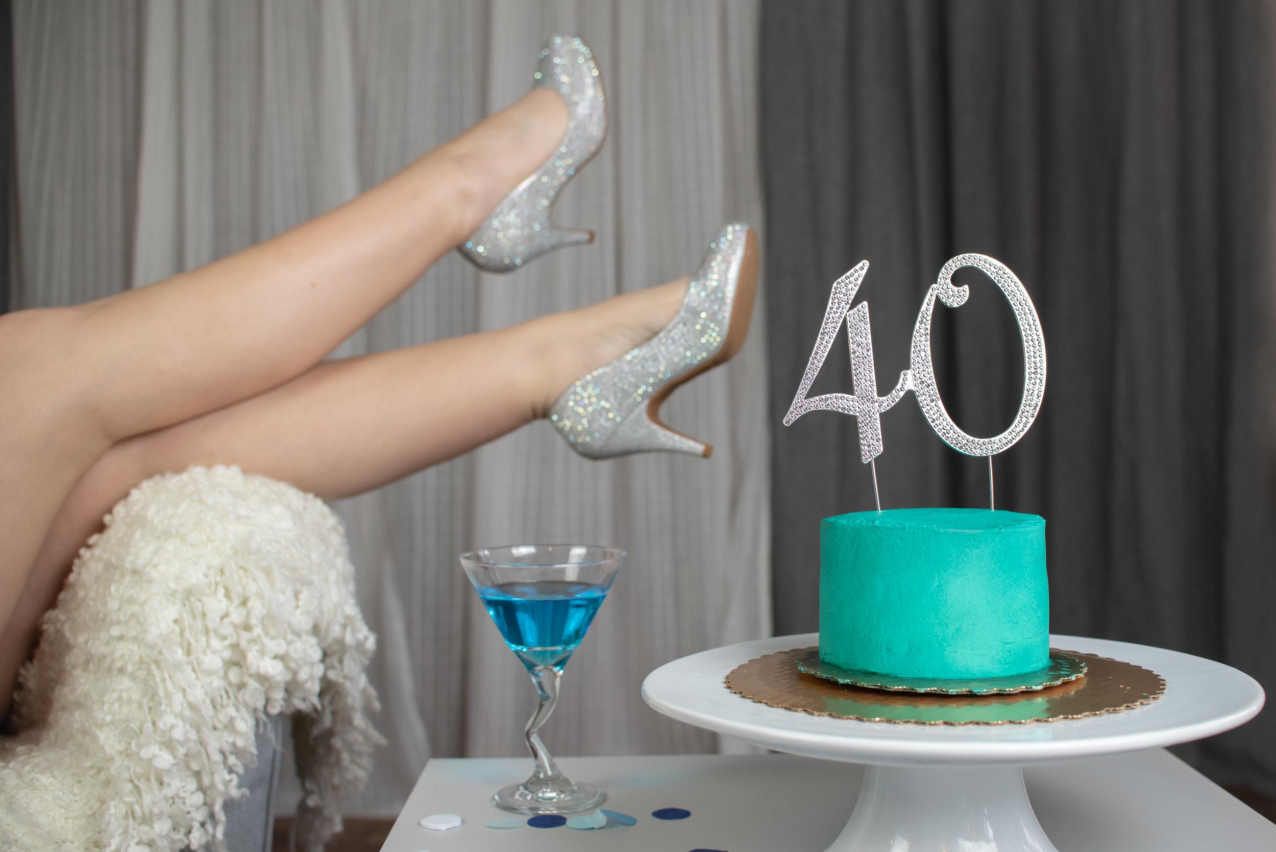 40th-birthday.jpg