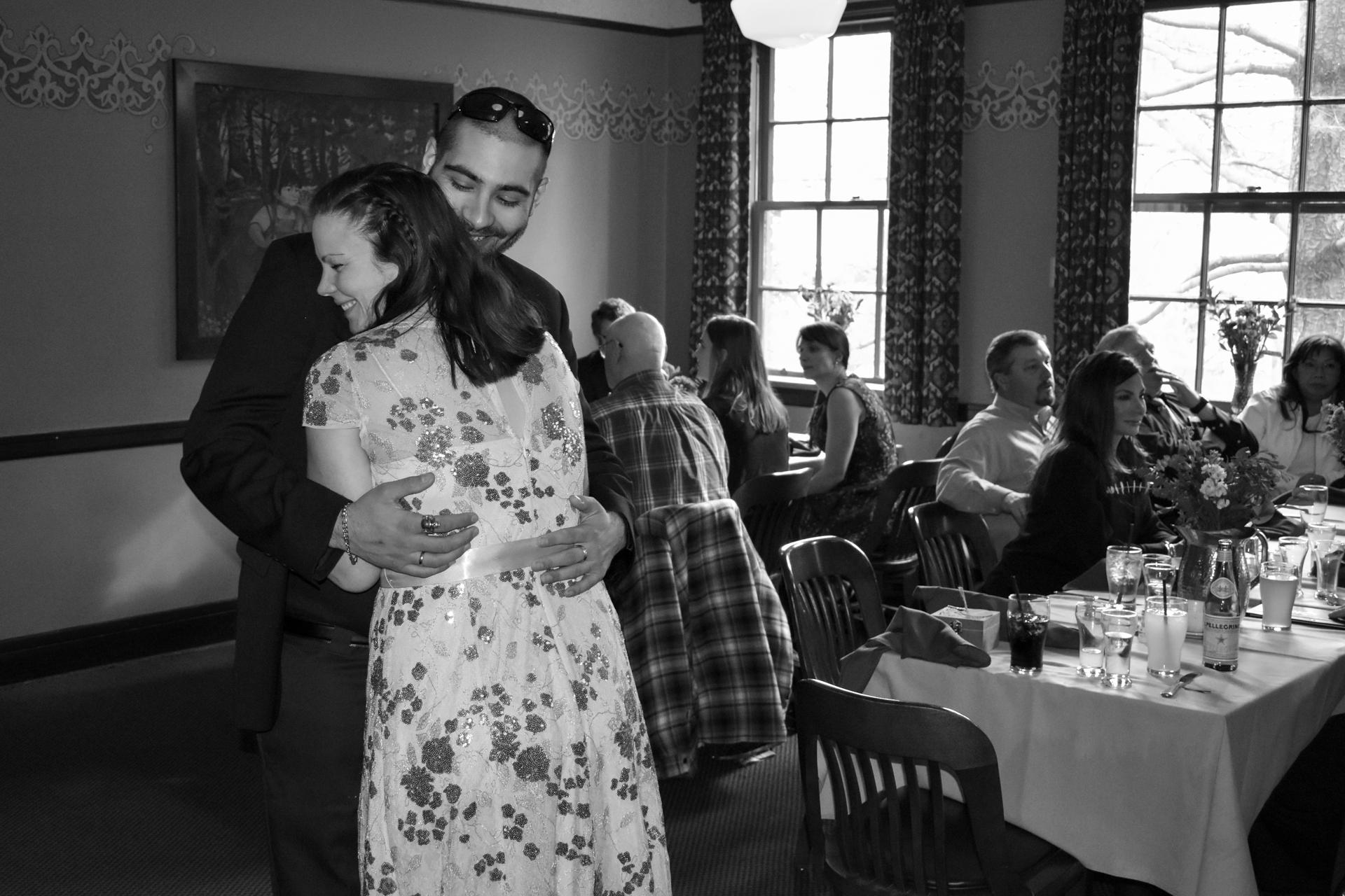 wedding-mcmenamins-edgefield.JPG