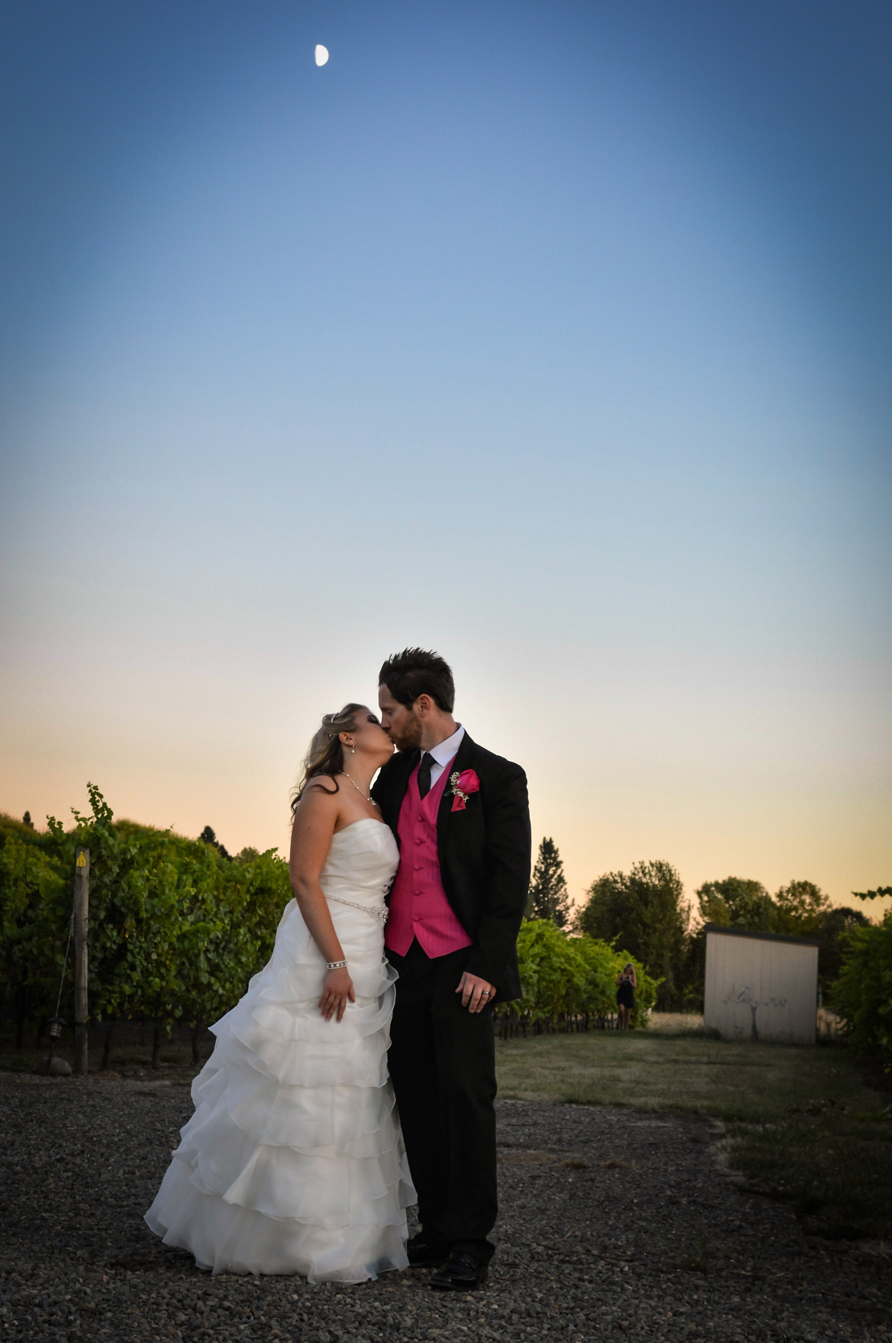 first-kiss-redgate-winery.JPG
