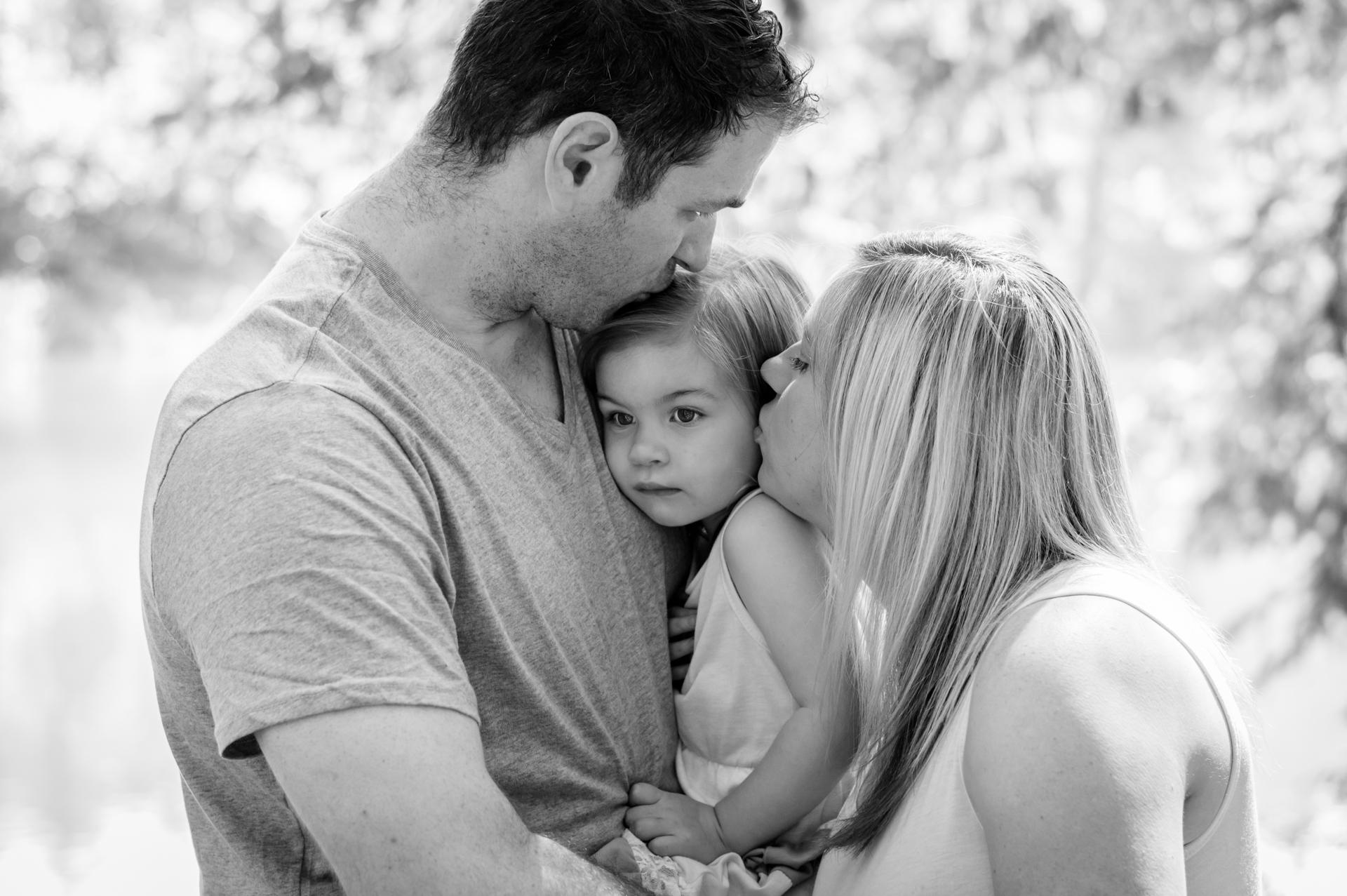 Family-Photography-Lacamas-Park.jpg