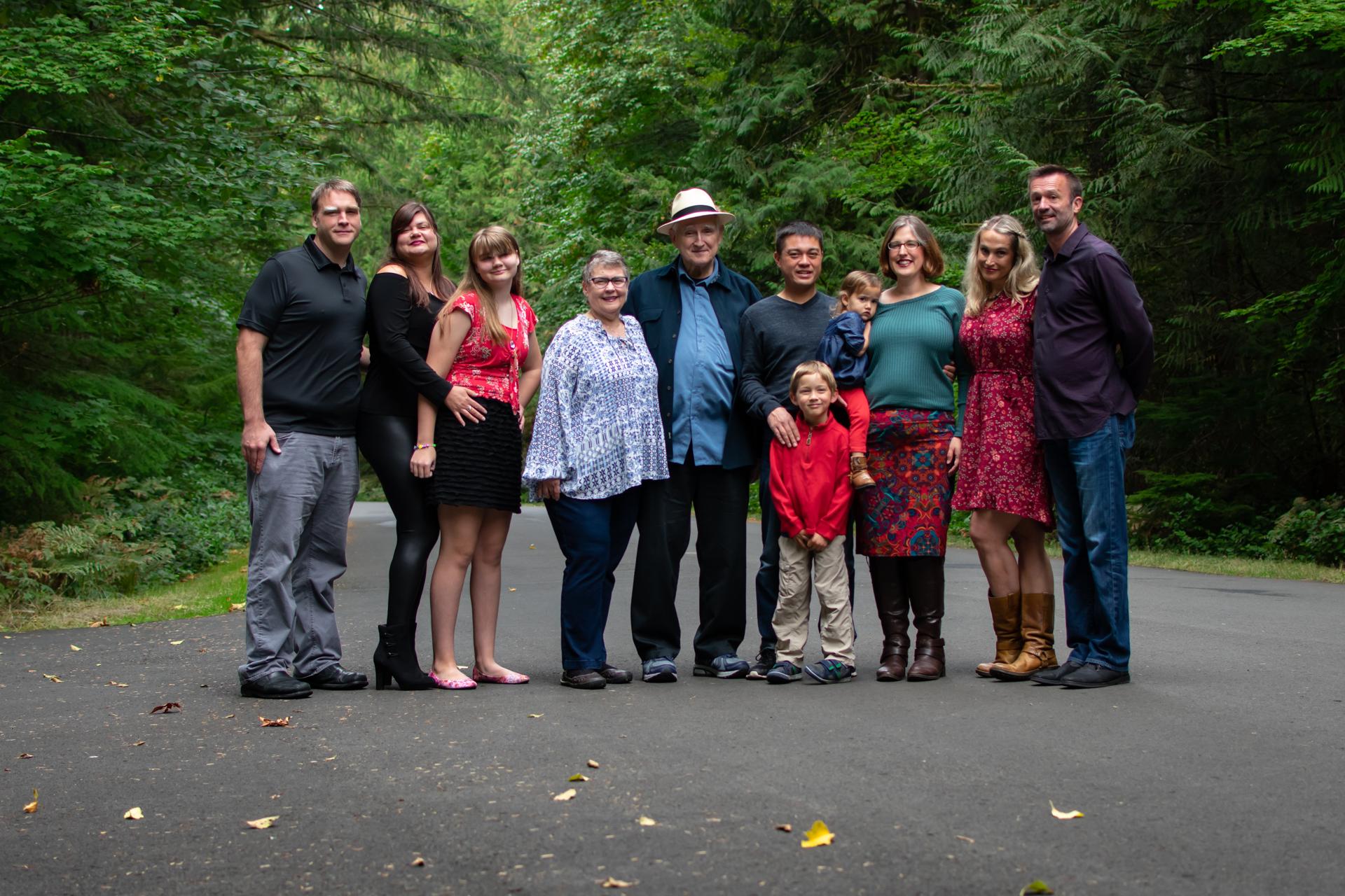 Family-Reunion-Photography.jpg