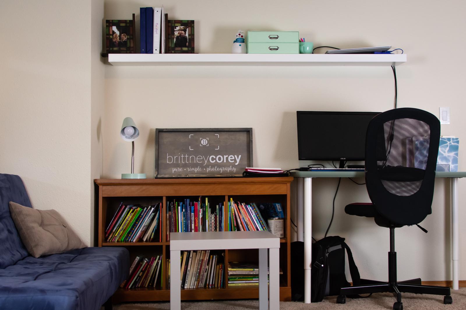 brittney-corey-photography-studio