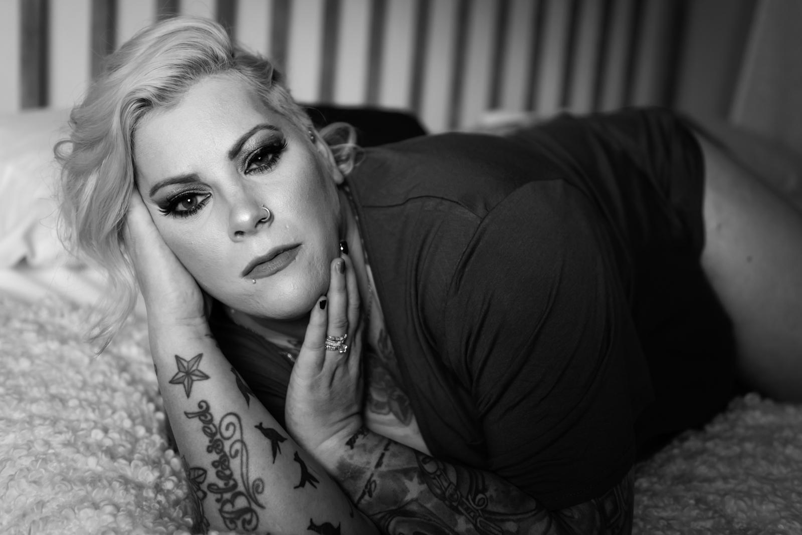 boudoir-photography-vancouver-washington-tattoo