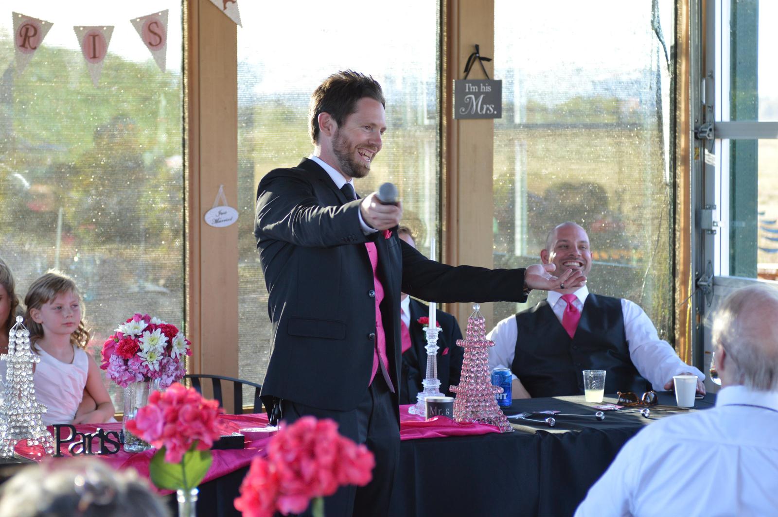 wedding-photography-vancouver-washington-groom-wedding-speech