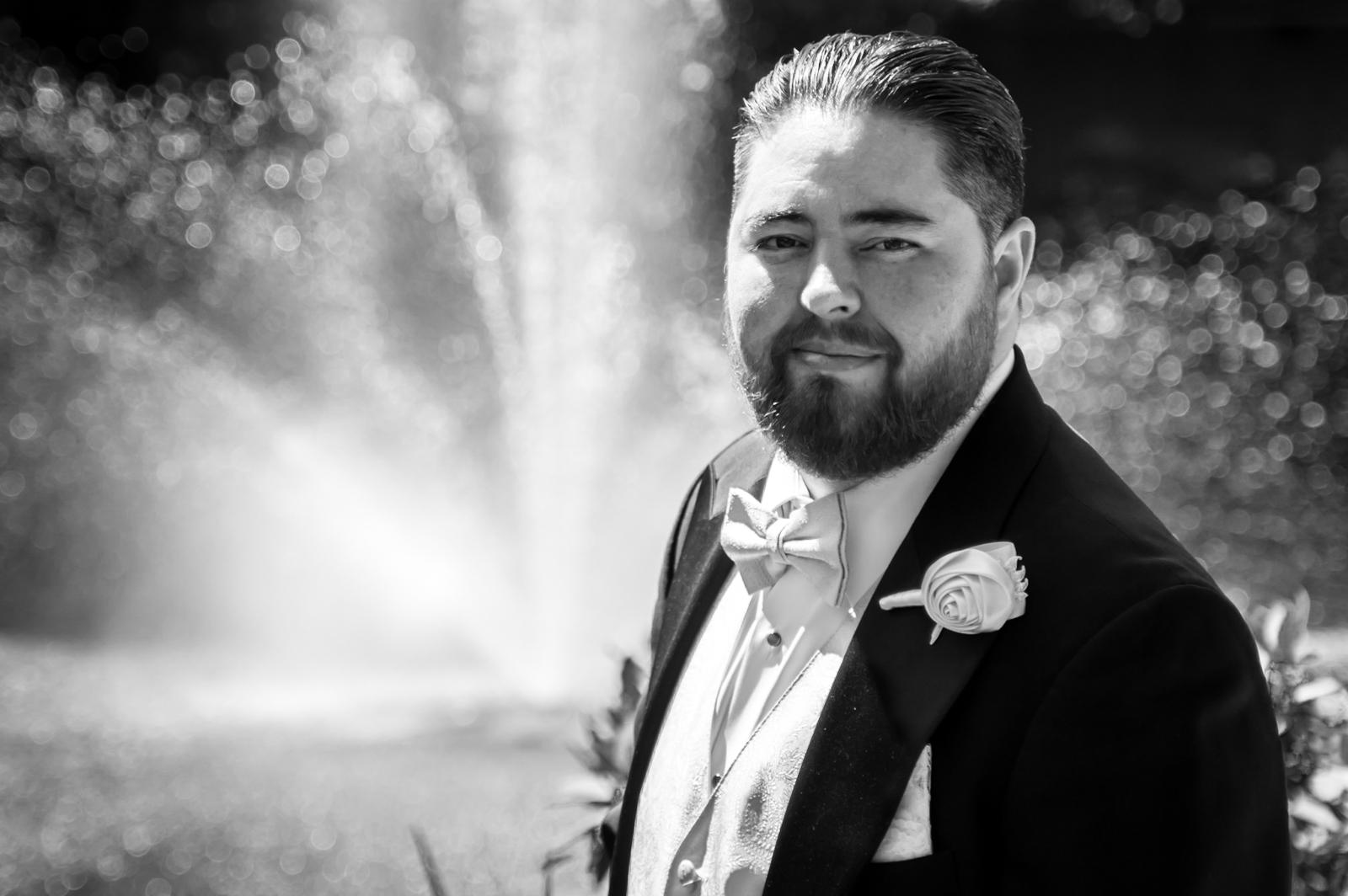 wedding-photography-portland-oregon-beaverton-elks-lodge