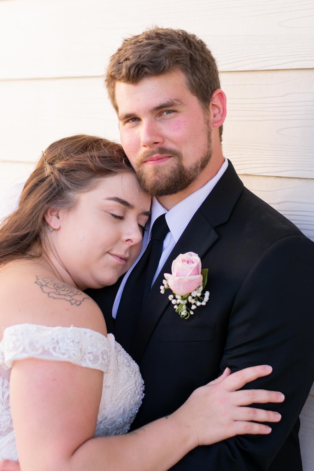 wedding-photography-vancouver-washington-groom