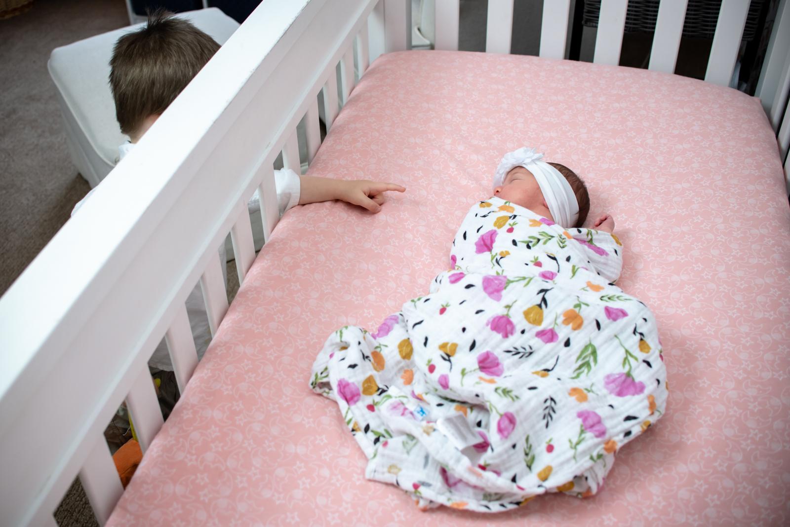 Charlotte Newborn-22.jpg