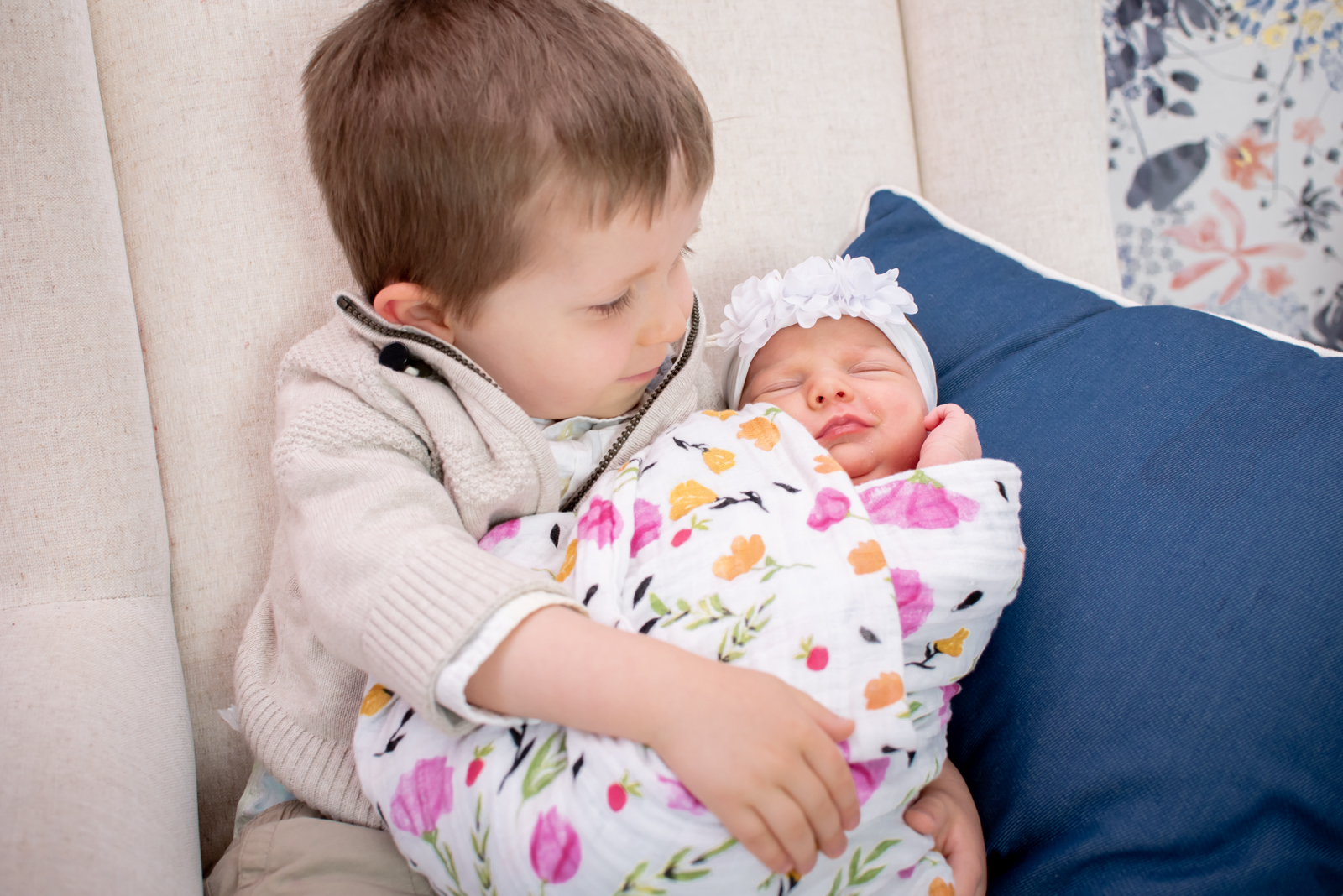 Charlotte Newborn-11.jpg