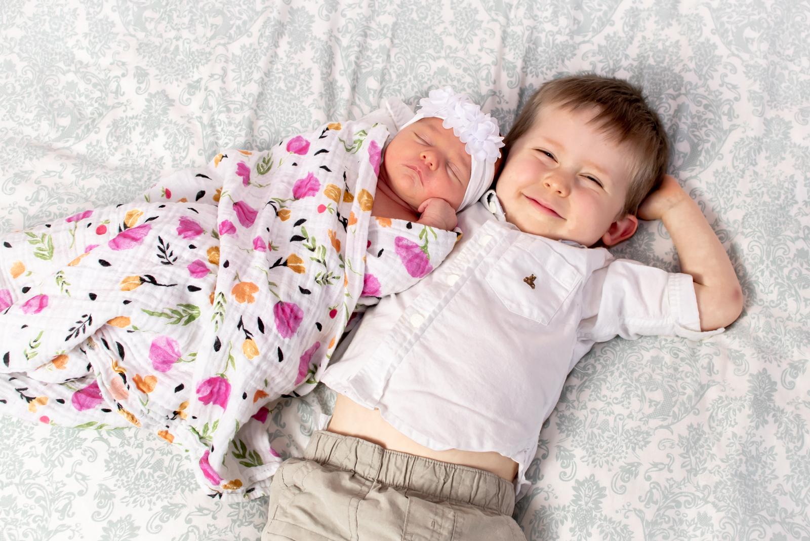 Charlotte Newborn-52.jpg