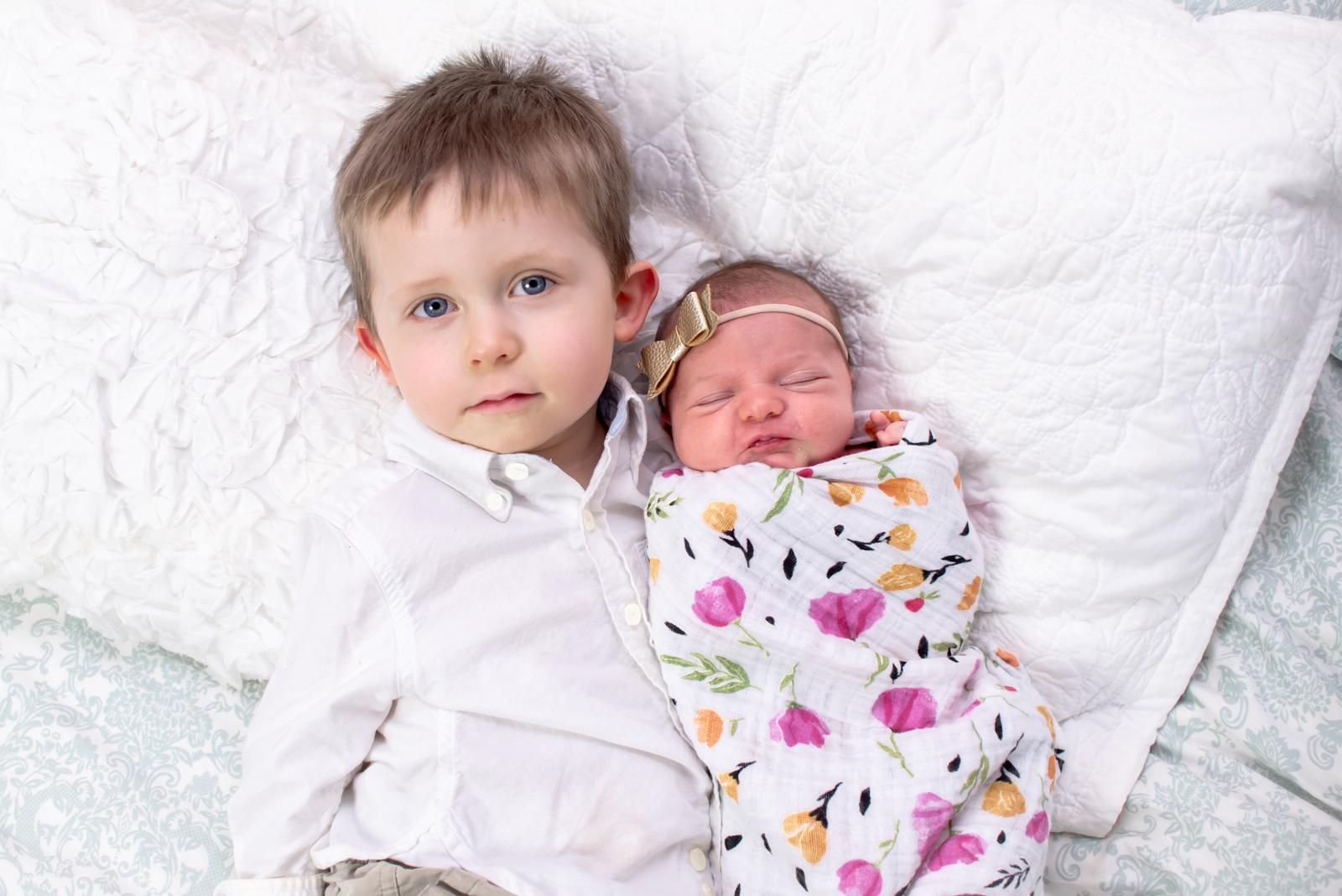 Charlotte Newborn-74.jpg