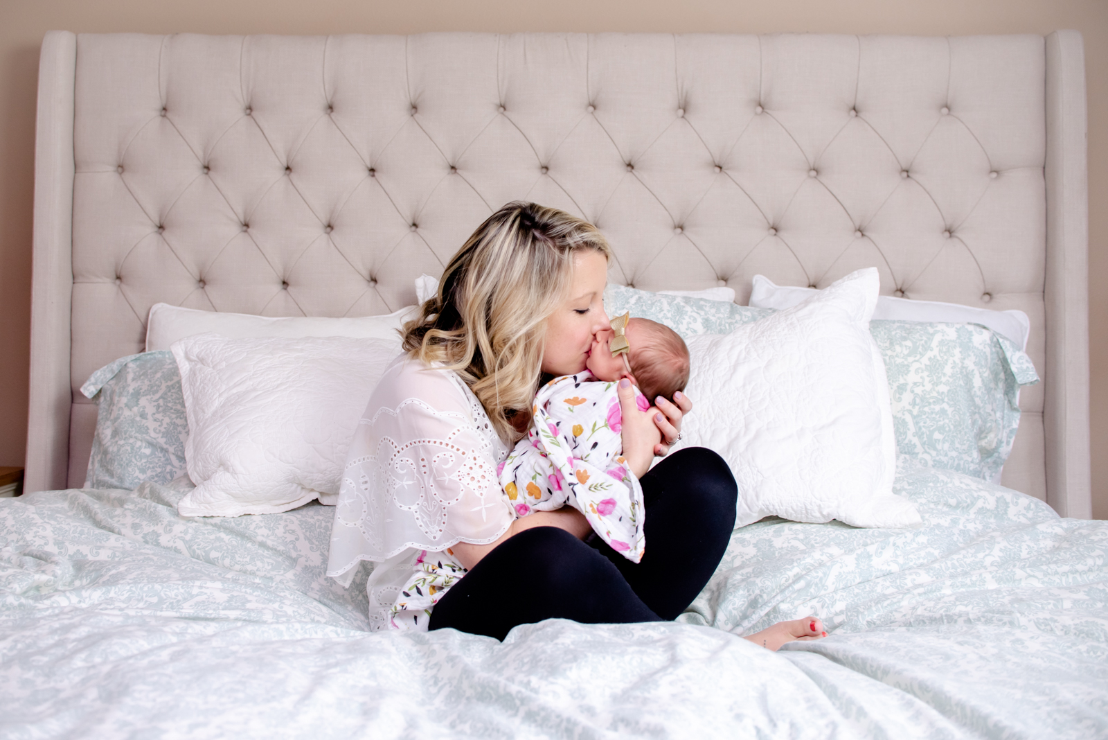 Charlotte Newborn-174.jpg
