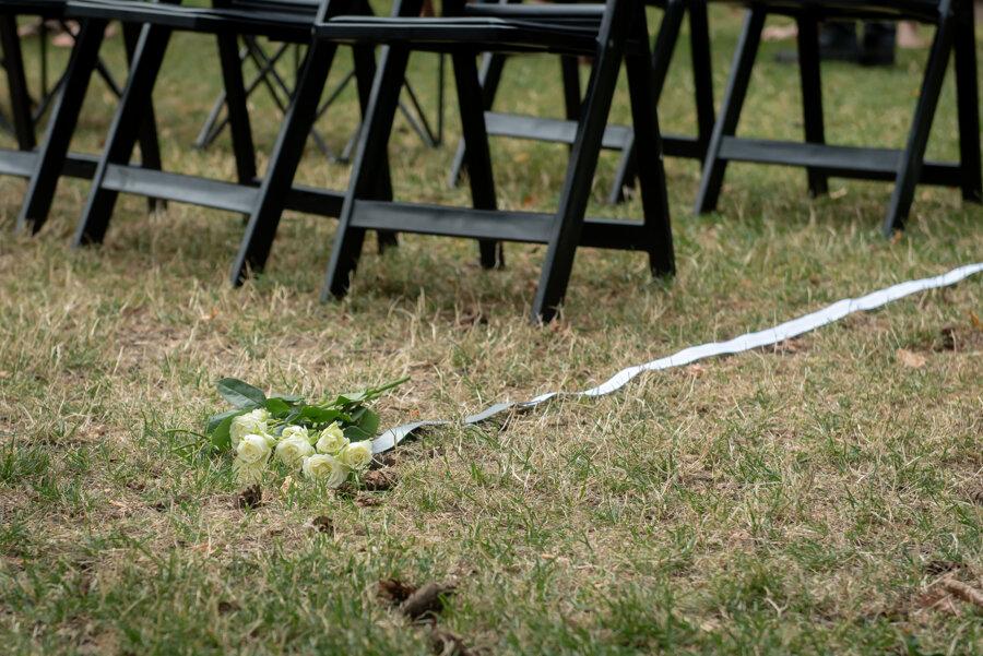 Wedding Ceremony-17.jpg