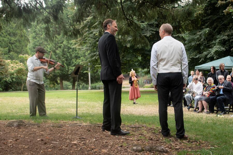 Wedding Ceremony-27.jpg