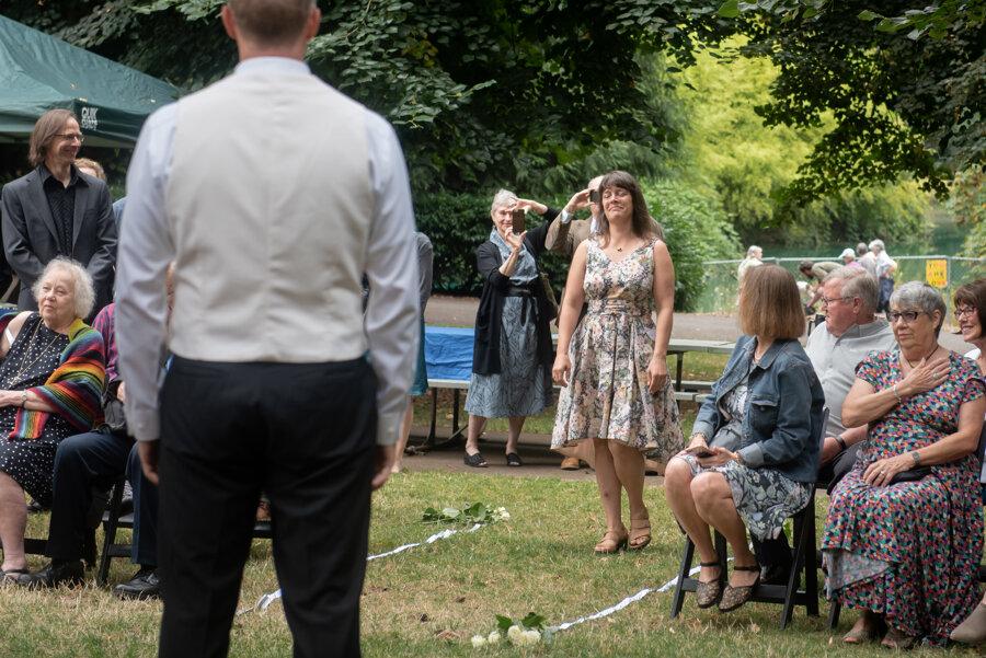 Wedding Ceremony-30.jpg