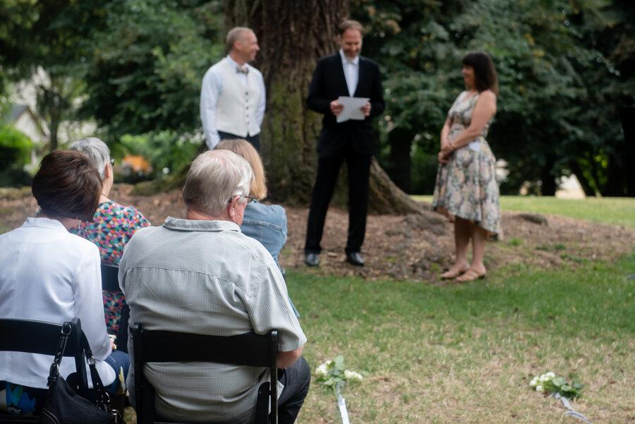 Wedding Ceremony-39.jpg