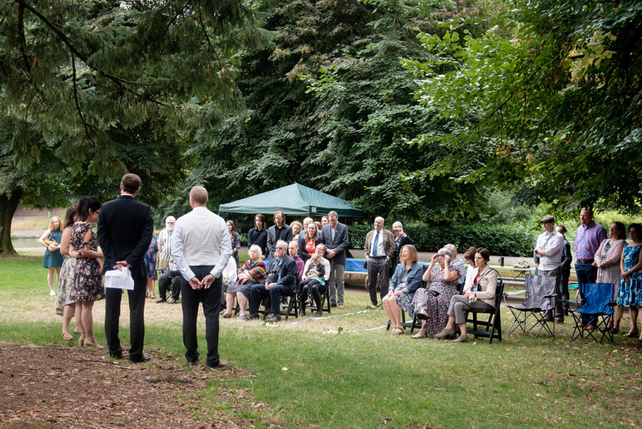 Wedding Ceremony-66.jpg
