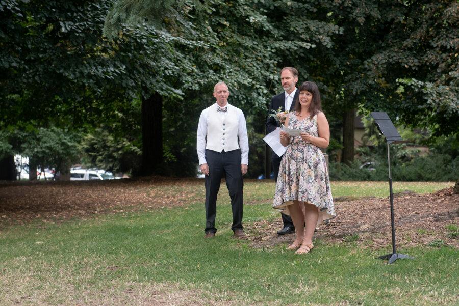 Wedding Ceremony-84.jpg