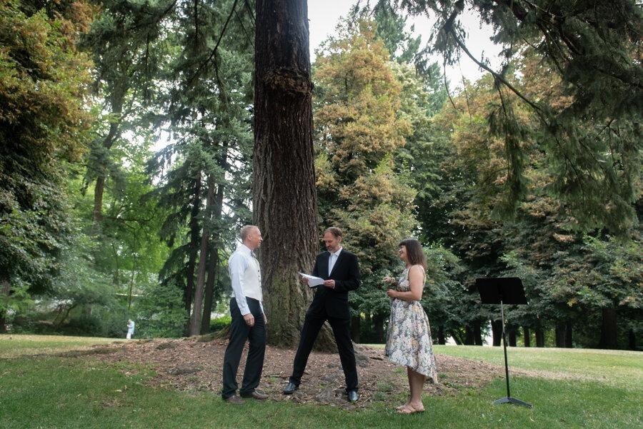 Wedding Ceremony-93.jpg