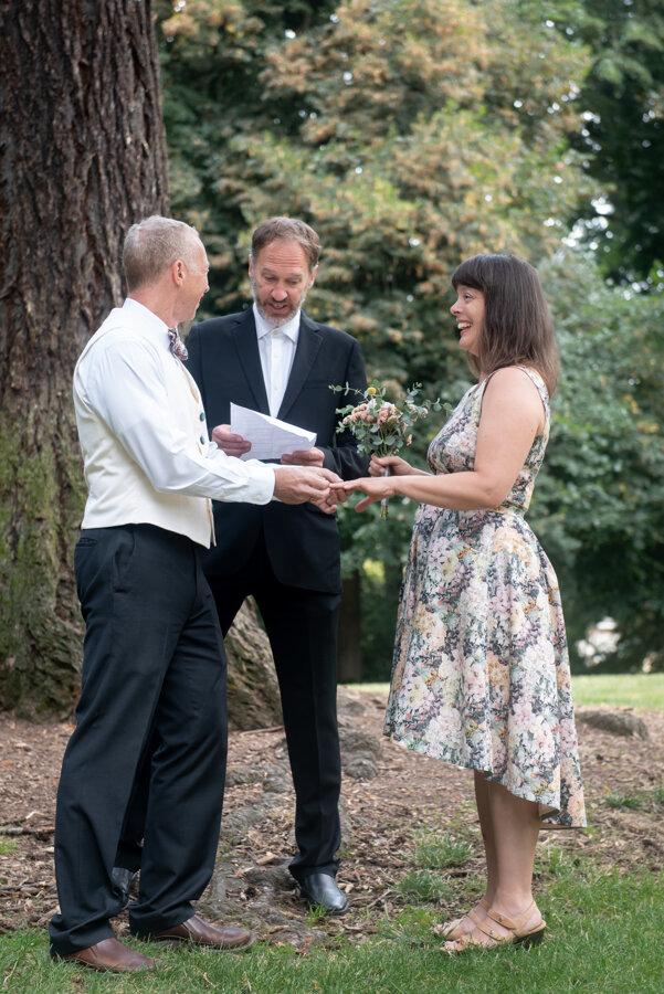 Wedding Ceremony-99.jpg