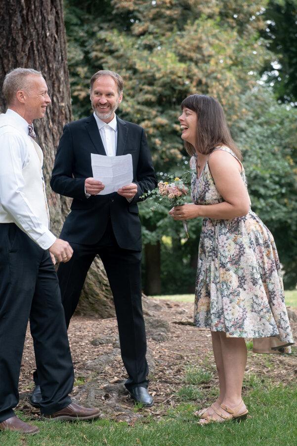 Wedding Ceremony-104.jpg