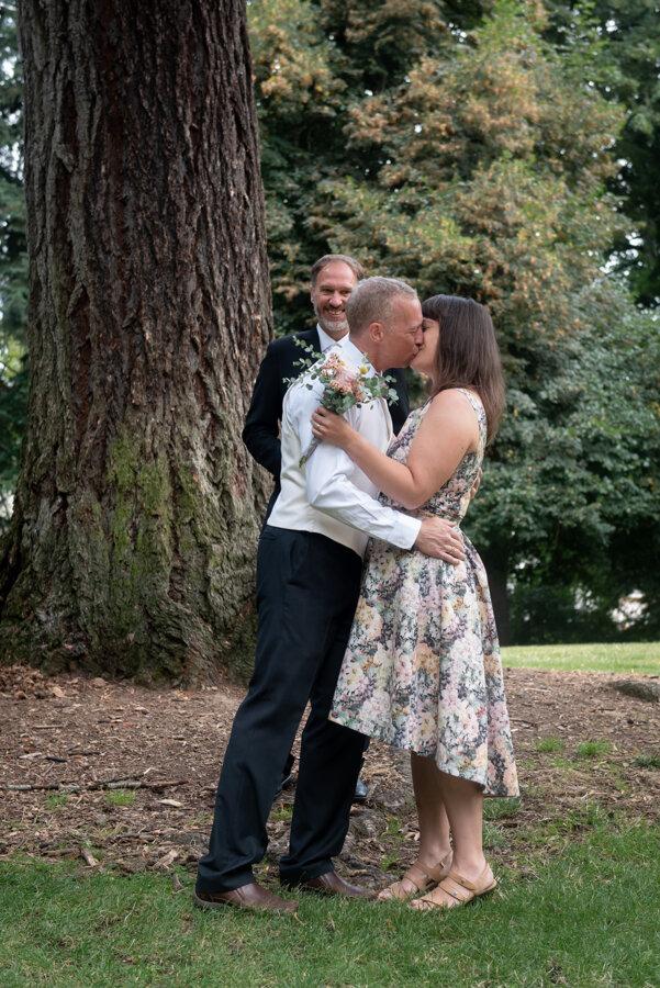 Wedding Ceremony-109.jpg