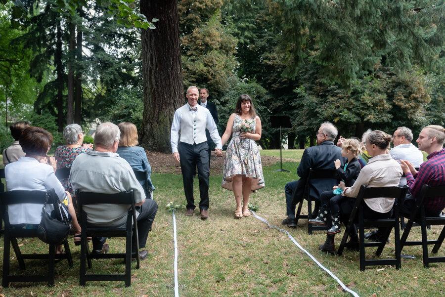 Wedding Ceremony-113.jpg