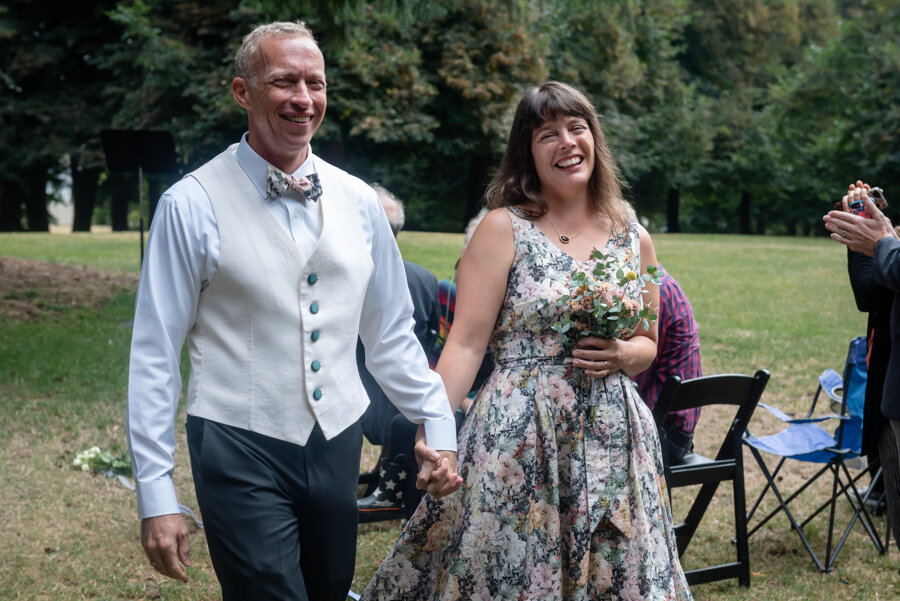 Wedding Ceremony-116.jpg