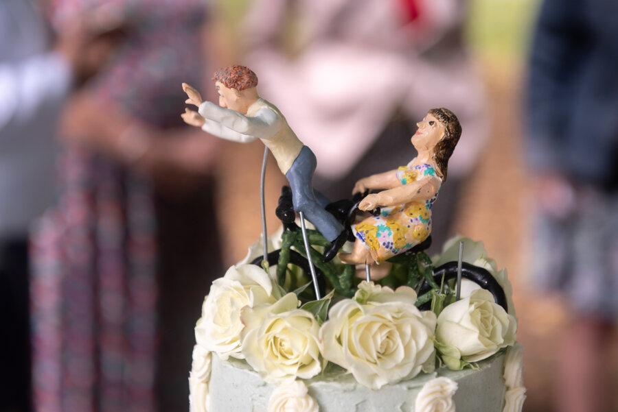Wedding Ceremony-7.jpg