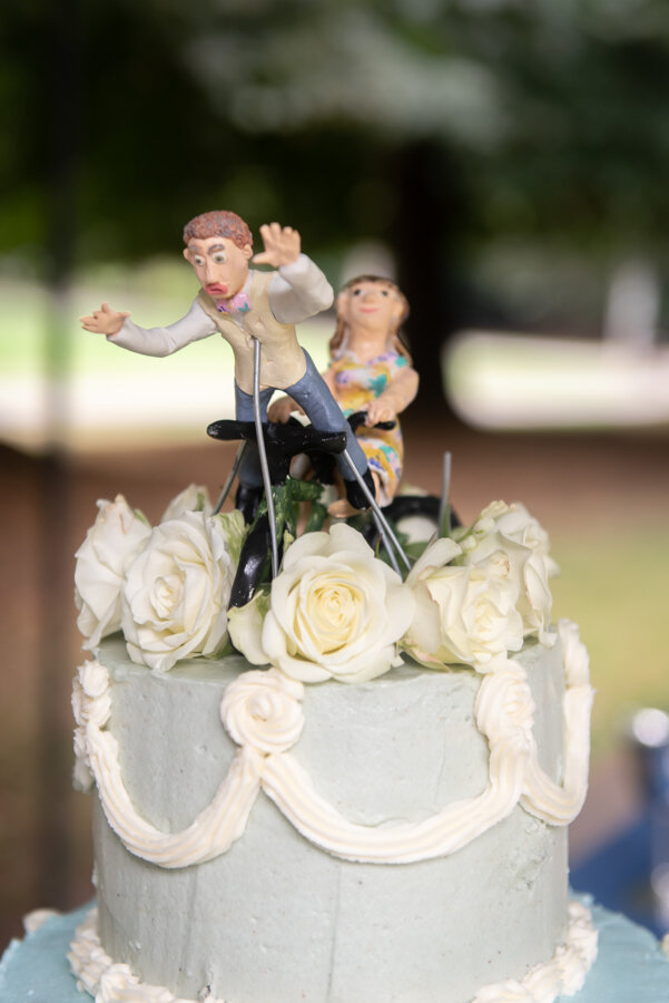 Wedding Ceremony-10.jpg
