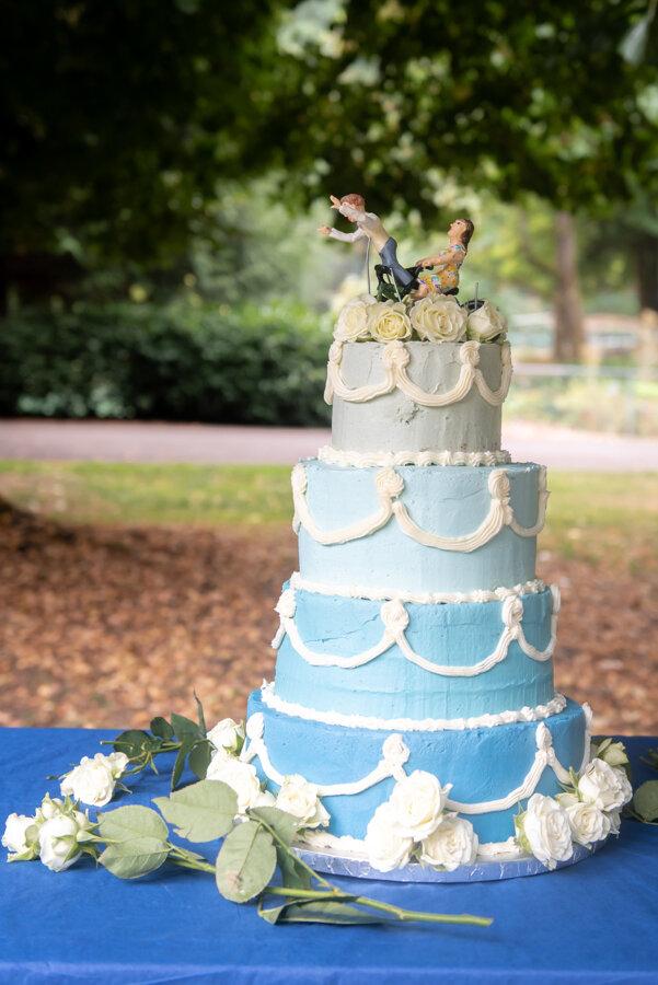 Wedding Ceremony-11.jpg