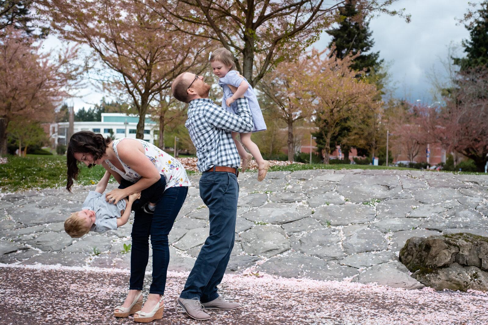 family-photographer-vancouver-wa