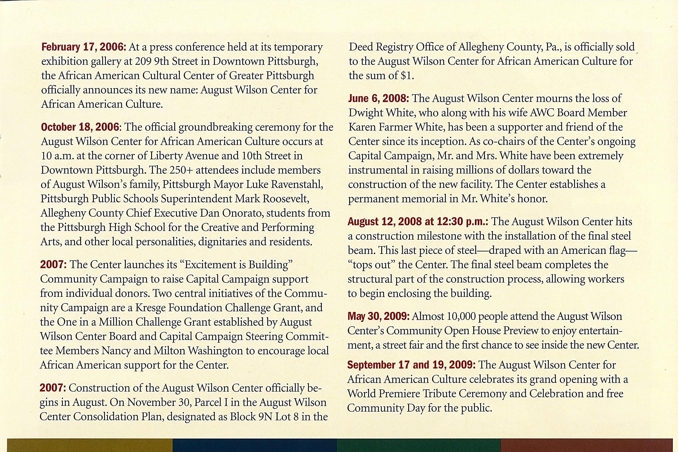 August+Wilson+Magazine+Scans_Page_4.jpg