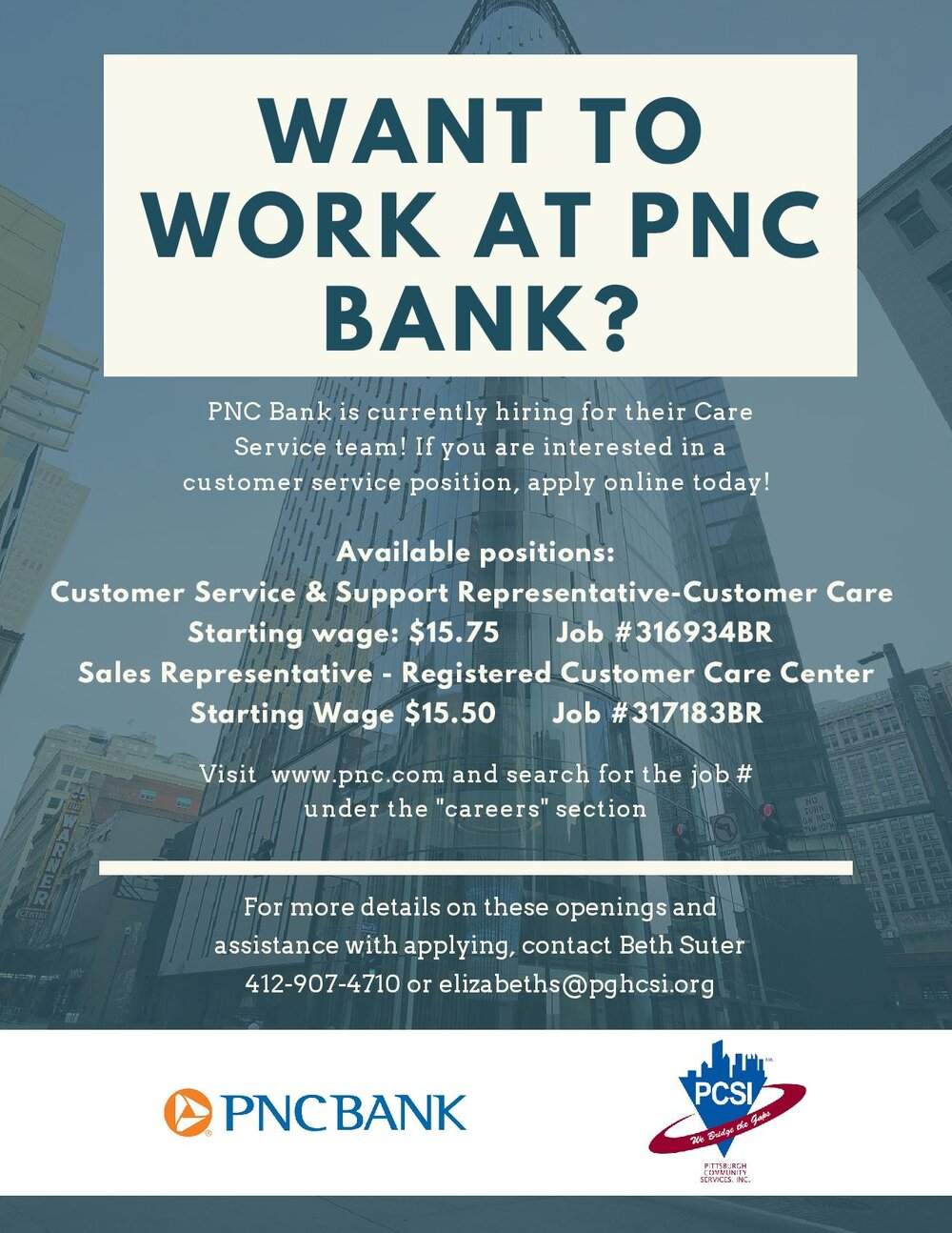 PNC Bank is Hiring 9-3-19-page-001.jpg
