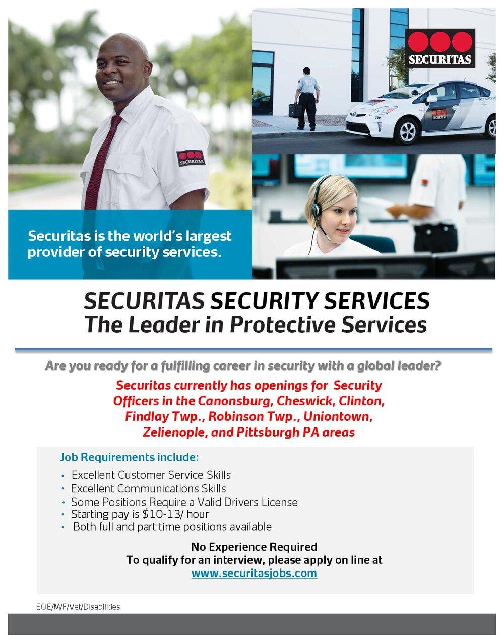 Securitas Recruiting - Security Officer-Description-page-001.jpg