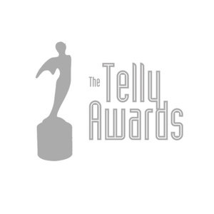 AWARDS_TELLY.jpg