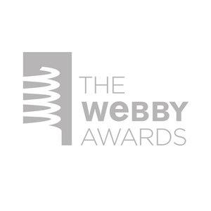 AWARDS_WEBBY.jpg