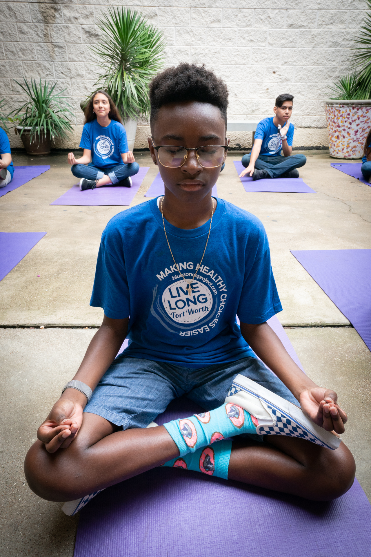 0013_2018-McLain-Sharecare-mid-school-yoga-379-2.jpg