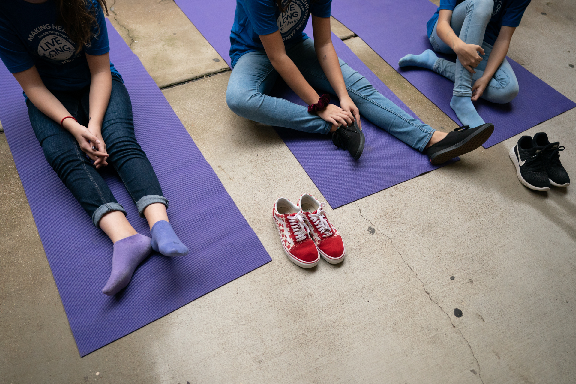 0015_2018-McLain-Sharecare-mid-school-yoga-243-2.jpg