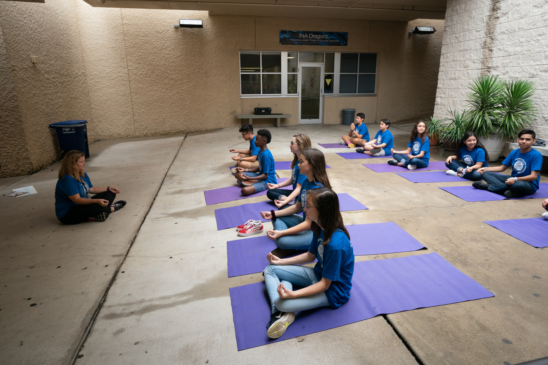 0018_2018-McLain-Sharecare-mid-school-yoga-357-2.jpg