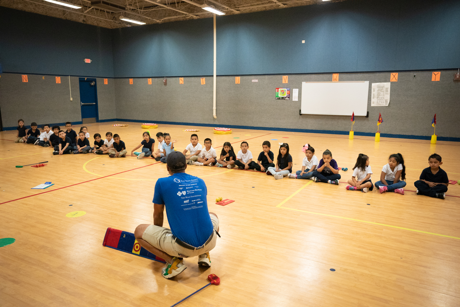0047_2018-McLain-Sharecare-mid-school-yoga-915.jpg