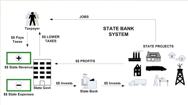 PUBLIC BANK GRAPHIC.jpg