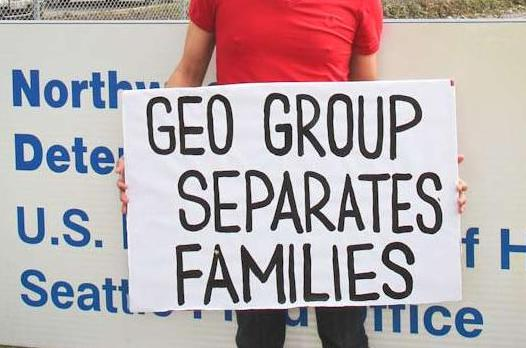 geo group protest.jpg