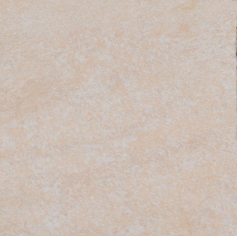 Simulated Quartzite
