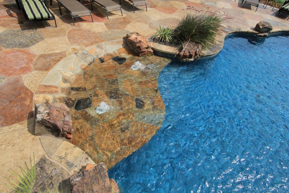 QuartzScapes-Barbados-Blue,-Shady-Shores,-TX-FOUR-Aug-2011.jpg
