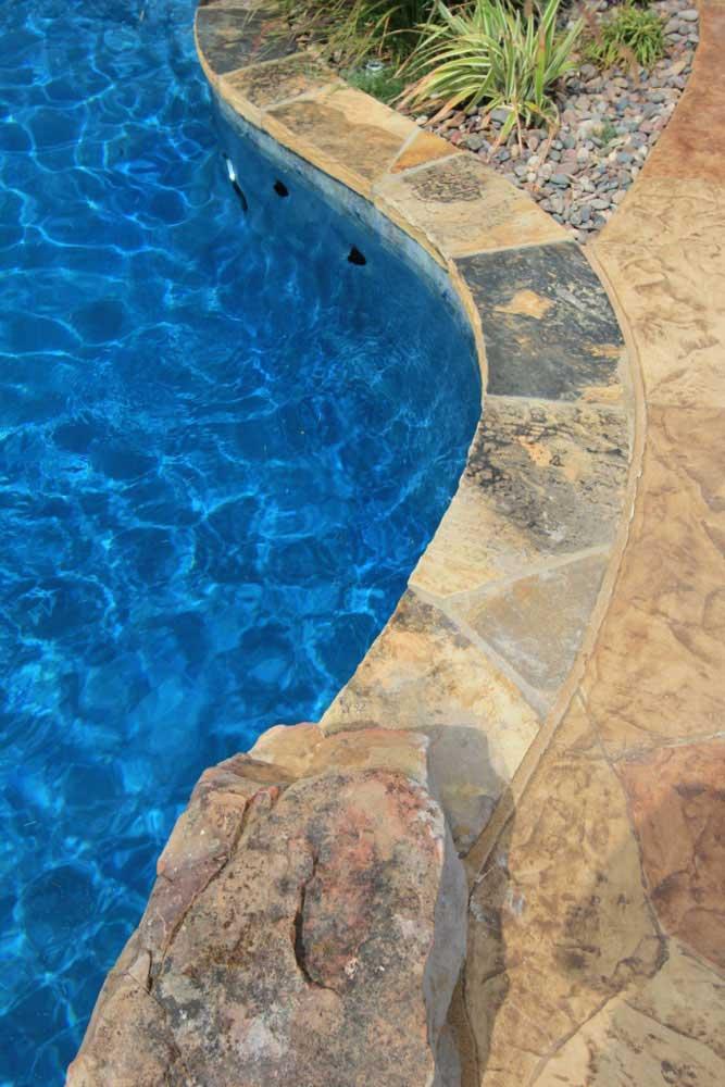 QuartzScapes-Barbados-Blue,-Shady-Shores,-TX-ONE-Aug-2011.jpg