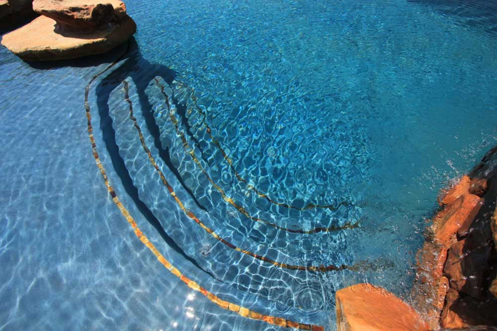 QuartzScapes-Barbados-Blue,-TX-(13).jpg