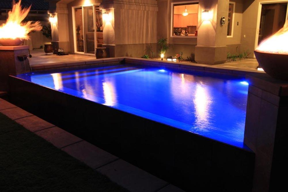 QuartzScapes-Midnight-Blue-NITE-TIME,-Palm-Desert-CA,--THREE-2011.jpg