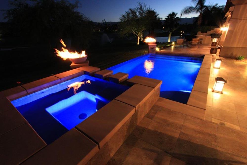 QuartzScapes-Midnight-Blue-NITE-TIME,-Palm-Desert-CA,--TWO-2011.jpg