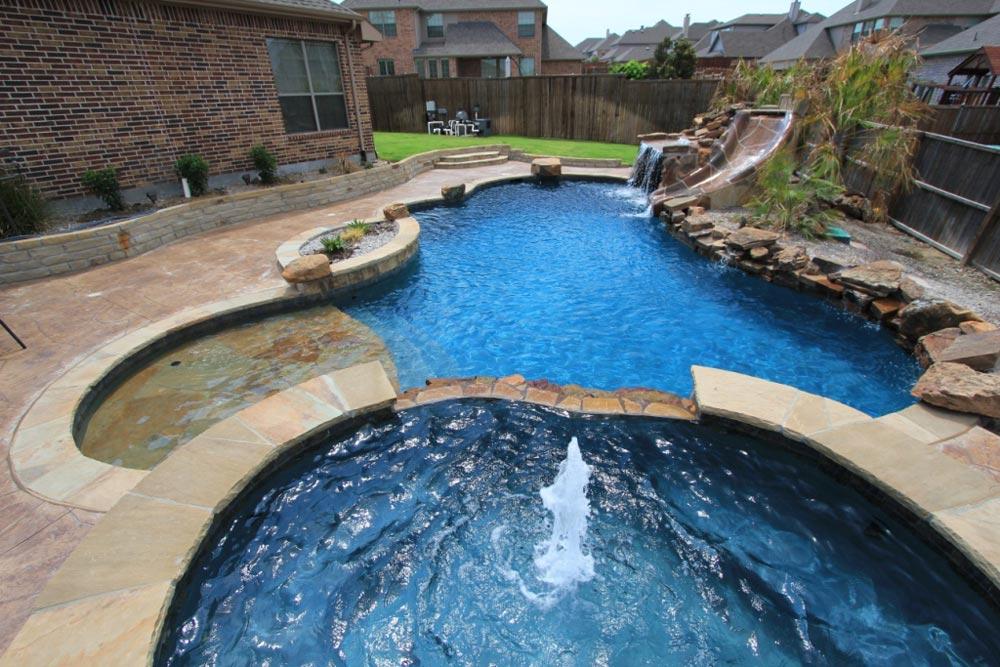 QuartzScapes-Montego-Bay,-Lewisville,-TX--FIVE-Aug-2011.jpg